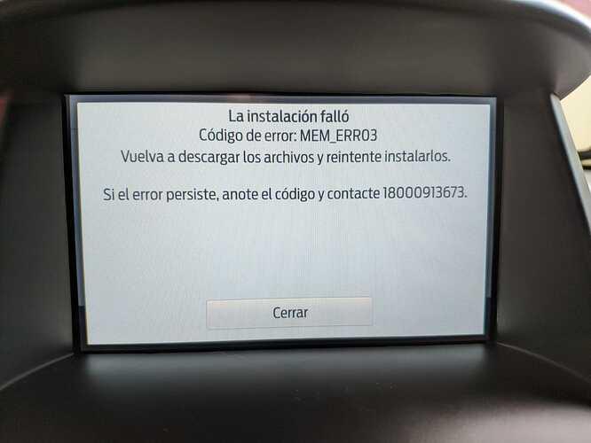 IMG-20200611-WA0009