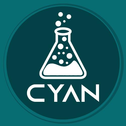 community.cyanlabs.net