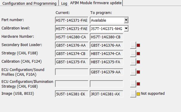 apimfirmware